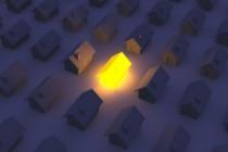 Bewertung einer Immobilie: