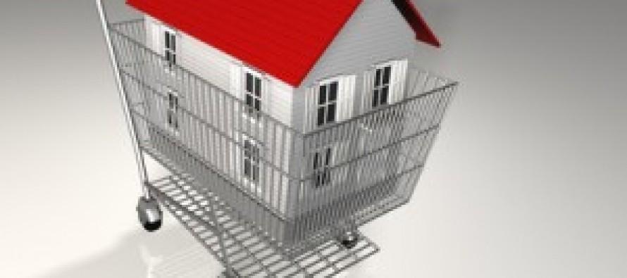 Immobilien als Anlageform