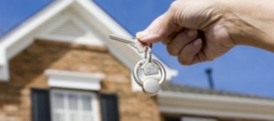Preiswerte Wohnungen in bester Lage finden