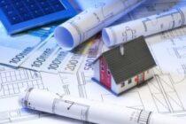 Vergleichen mit dem Baufinanzierungsrechner