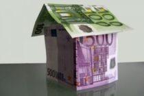 Baufinanzierung leicht gemacht