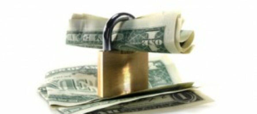 Hintergünde einer Immobilienfinanzierung