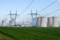 Günstige Energie für Immobilien