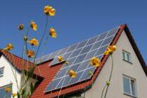 Lohnenswerte Investition: die eigene Photovoltaikanlage