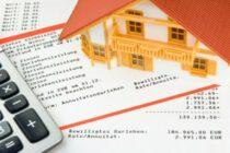Kapitalanlage in Immobilien als sichere Geldanlage immer beliebter