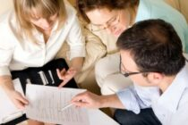 Wichtig für jeden Bauherren – die Hausratversicherung