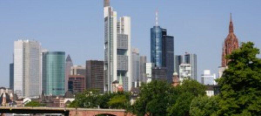 Frankfurter Mietwohnungen