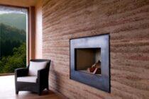 Lehmhäuser – ökologisch wertvoller Baustoff
