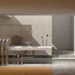 Die neue Küche planen