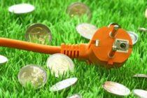 Geld und Strom sparen mit intelligenter Haussteuerung