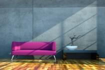 Loft Living: Neuer Trend für die eigenen vier Wände
