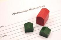 Immobilien – eine gute Investition in die Zukunft