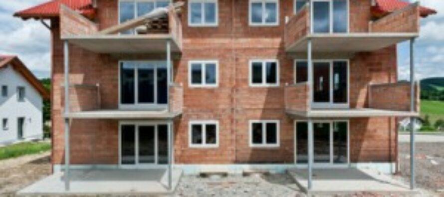 Massivhäuser: Vor- und Nachteile des Baukastensystems