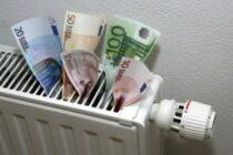 Beim Hauskauf an die Energiekosten denken