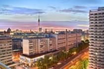Die richtige Wohnimmobilie in Berlin finden