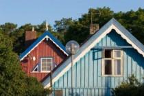 Immobilien in Tourismusgebieten – eine gute Geldanlage?