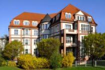 Risikofaktoren beim Immobilienkauf – Die Schattenseite des Aufwinds