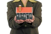 Auslandsimmobilie – den Verkauf einwandfrei abwickeln