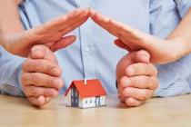 Energie im Haus effizient nutzen