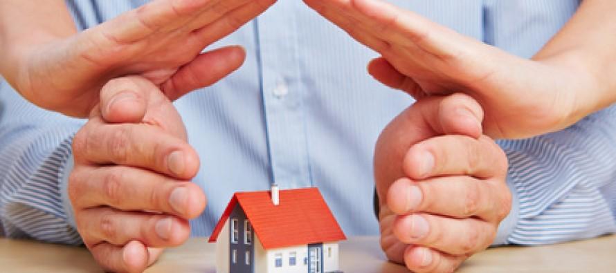 Welche Schäden werden von der Gebäudeversicherung abgedeckt?