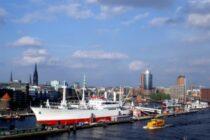 Immobilienpreise in Hamburg: die günstigsten und teuersten Stadtteile