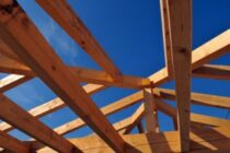 Der Hausbau mit massiven Baustoffen hat klare Vorteile