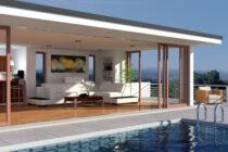 Eine Auslandimmobilie als Anlageobjekt?
