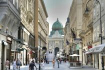 Luxusimmobilien in Wien
