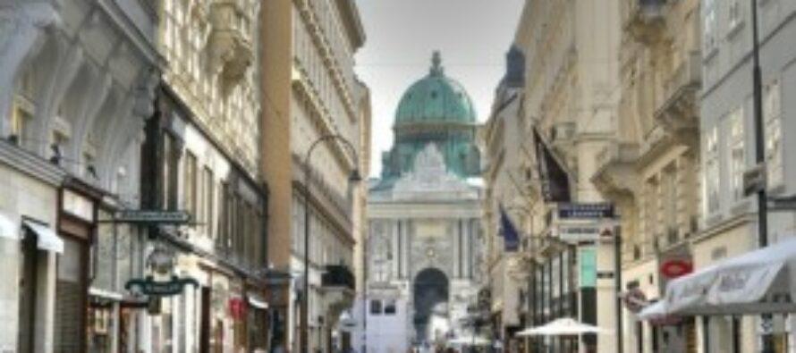 Luxusimmobilien in Wien