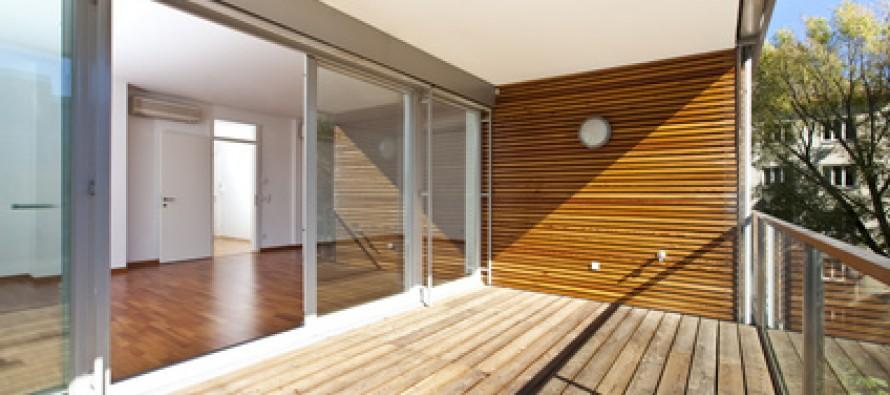 berblick immobilien in systembauweise immobilien in deutschland. Black Bedroom Furniture Sets. Home Design Ideas