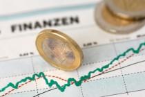 Wie Vermieter von niedrigen Zinsen profitieren