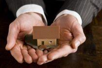 Baurecht: Was ist mit Inkrafttreten der HOAI 2013 zu beachten?