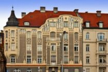 Die exklusivsten Wohnlagen Europas