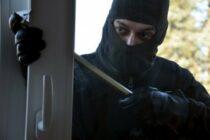 So schützen Sie Ihr Ferienhaus vor Einbrechern