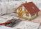 So kommen Sie dem Traum vom Eigenheim näher – die richtige Finanzierung