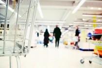 Vom Sterben und Leben in Deutschlands Einkaufszentren