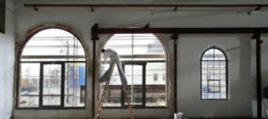 Hintergrundwissen für Ihren Hausbau: Was sind Roh- und Werkstoff Untersuchungen?