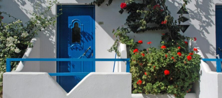 Euro-Krise: Auslandimmobilie zum Schnäppchenpreis