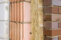 Passende Dämmung für Immobilien