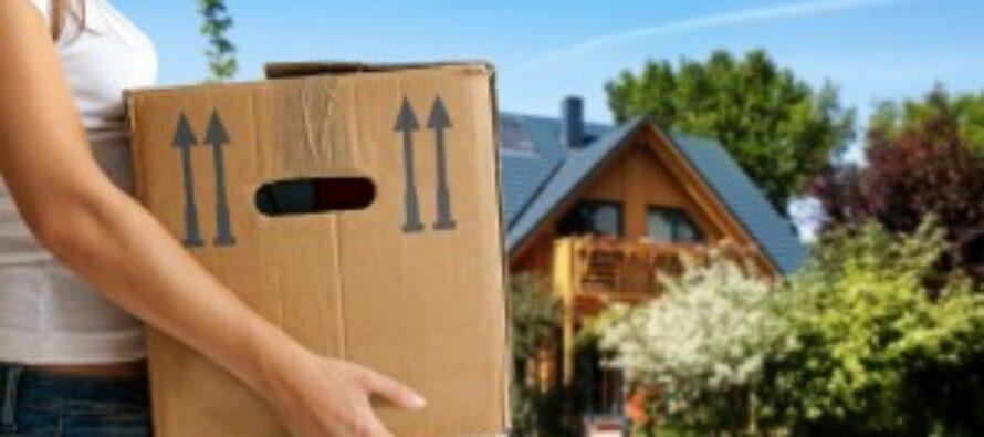 So günstig wie nie – ohne Eigenkapital ins Eigenheim