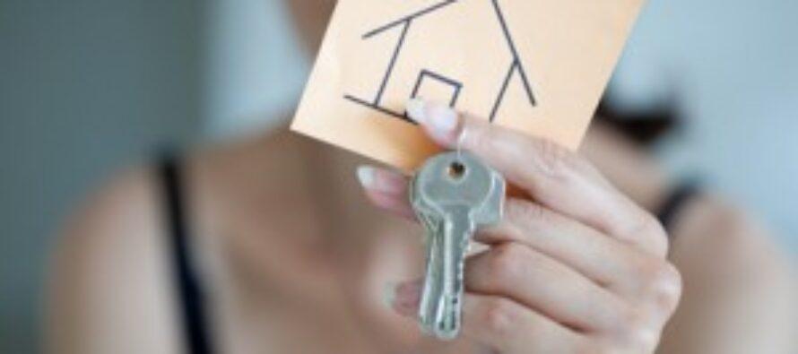 Eigenheim ohne Eigenkapital – geht das für Sie?