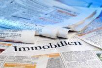 Anlage in Immobilien: rentable Alternativen zu teuren Ballungszentren