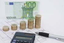 Wohn-Index: das kostet mieten und kaufen in Deutschland