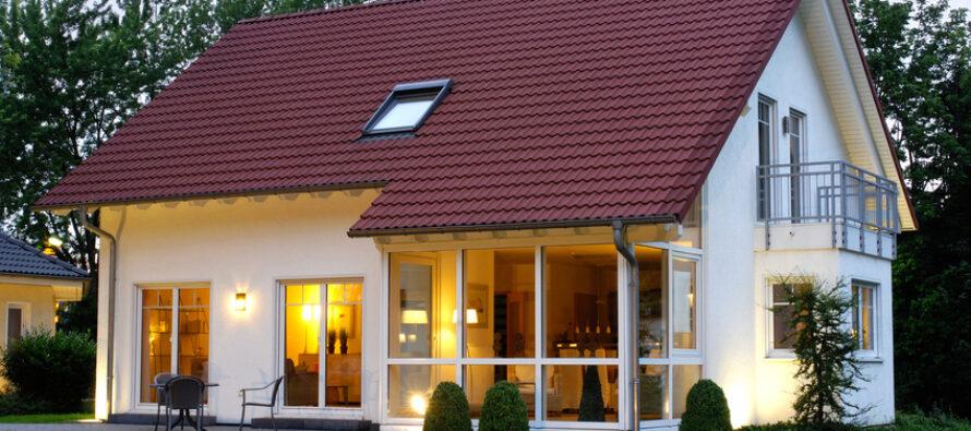 Energiesparen im Eigenheim: moderne Heizsysteme