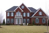 Premium Immobilien in besonderer Lage