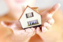 Wohngebäudeversicherung – worauf ist zu achten?
