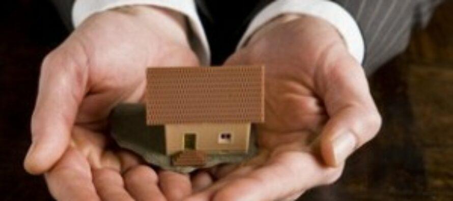 Raus aus dem Versicherungsdschungel – So schützen Sie Ihr Eigenheim