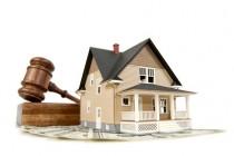 Immobilie bei Zwangsversteigerung kaufen – kann man so günstig ein Eigenheim erwerben?