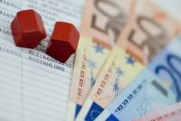 Trotz angezogener Immobilienpreise: Vielerorts weiterer Wertzuwachs möglich