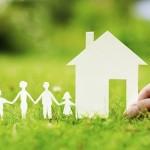 Strom sparen im Eigenheim – so heizen Sie grün